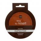 Masque de Boue au Chocolat, Hema - Soin du visage - Masque