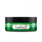 Masque de nuit Drops of Youth, The Body Shop