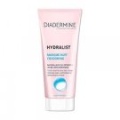 Hydralist - Masque Nuit Cocooning, Diadermine - Soin du visage - Masque