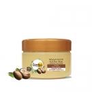 Masque Capillaire Nutritif au Karité, Lovea - Cheveux - Masque hydratant