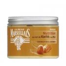 Masque Nutrition au Lait de Karité et au Miel, Le Petit Marseillais - Cheveux - Masque hydratant