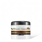 Masque Onctueux à l'huile d'argan, Nectar of Beauty - Cheveux - Masque hydratant