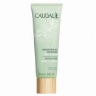 Masque Peeling Glycolique, Caudalie - Soin du visage - Exfoliant / gommage