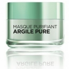 Masque Purifiant - Argile Pure, L'Oréal Paris