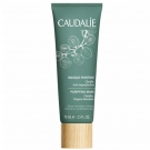 Masque Purifiant, Caudalie