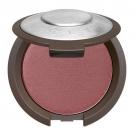 Mineral Blush, Becca - Maquillage - Blush