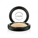 Mineralize Skinfinish Poudre de Finition, Mac