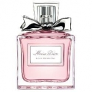 Miss Dior Blooming Bouquet, Dior - Parfums - Parfums