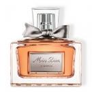 Miss Dior Eau De Parfum, Dior - Parfums - Parfums