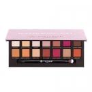 Modern Renaissance - Palette de fards à paupières, Anastasia Beverly Hills - Maquillage - Palette et kit de maquillage