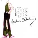 Mon look book par Cristina Cordula, Editions Larousse - Accessoires - Livres sur la beauté
