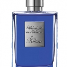 Moonlight in heaven, By Kilian - Parfums - Parfums