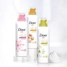 Mousse de douche Surgras de Dove, Dove - Infos et avis