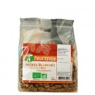Mures Blanches Séchées Bio, Fructivia - Accessoires - Compléments alimentaires divers