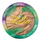 Le Murumuru Butter Bronzer, Physicians formula - Maquillage - Bronzer, poudre de soleil et contouring