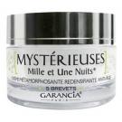 Mystérieuses Mille et une Nuits, Garancia - Soin du visage - Crème de nuit