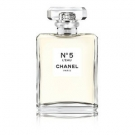 N°5 - L'Eau, Chanel