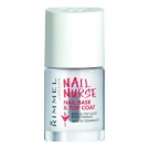 Nail Nurse 5 en 1 Base et Top Coat