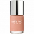 Nail Polish, nails inc. - Ongles - Vernis