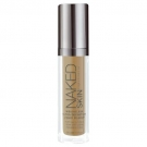 Naked Skin Weightless Ultra Definition Liquid Makeup - Fond de Teint Liquide, Urban Decay - Maquillage - Fond de teint
