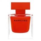 Narciso Rouge - Eau de Parfum, Narciso Rodriguez