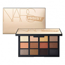 NARSissist Loaded Eyeshadow Palette, Nars