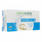 Ysomega 1g, Naturactive - Accessoires - Compléments alimentaires divers