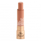 Natural Nude Lipstick - Rouge à lèvres, Too Faced