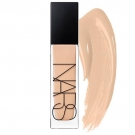 Natural Radiant Longwear Foundation - Fond de teint, Nars