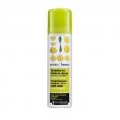Shampoing Sec Citron - Nectar of Beauty de Les Cosmétiques Design Paris, Nectar of Beauty - Cheveux - Shampoing sec