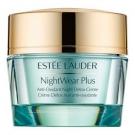 NightWear Plus - Crème détox nuit anti-oxydante, Estée Lauder - Soin du visage - Crème de nuit