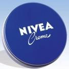 Nivea Crème, Nivea