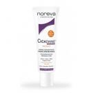 Cicadiane Crème Réparatrice Photo-protectrice SPF 50, Laboratoires Noreva - Soin du visage - Soin spécifique, aromathérapie et phytothérapie