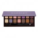 Norvina Eye Shadow Palette - Palette de fards à paupières, Anastasia Beverly Hills - Maquillage - Palette et kit de maquillage