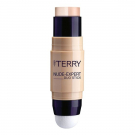 Nude Expert Foundation - Stick fond de teint, By Terry - Maquillage - Fond de teint
