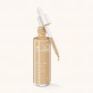 Nude de Teint Hydratant - Pure Light, Yves Rocher