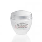 Nutrialba Crème Nutritive Riche Visage Peaux Sèches, A-Derma - Soin du visage - Crème de jour