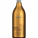 Nutrifier Glycerol Coco Oil Shampoing, L'Oréal Professionnel