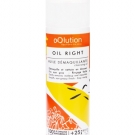 Oil Right Huile démaquillante, OOlution - Soin du visage - Démaquillant / démaquillant waterproof