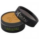 Ombre à paupières Mate, Boho Green - Maquillage - Ombre / fard à paupières