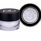 Ombre à paupières iridescente, PB Cosmetics - Maquillage - Ombre / fard à paupières