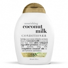 Coconut Milk Conditioner, Organix