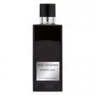 Oriental soul, Angel Schlesser - Parfums - Parfums