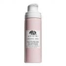 Original Skin - Base Rafraîchissante Perfectrice à l'Épilobe, Origins - Maquillage - Base / primer pour le teint