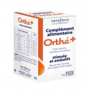 Orthé Plus Orthemius