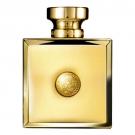 Oud Oriental - Eau de Parfum, Versace