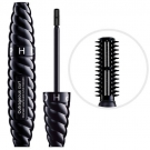 Outrageous Curl -  Dramatic volume and curve mascara, Sephora