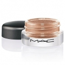Paint Pot Pro Longwear, Mac