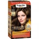 Palette Coloration Crème Soin, Saint Algue - Cheveux - Produit pour coloration