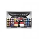 Palette de maquillage 48, Miss Cop - Maquillage - Palette et kit de maquillage